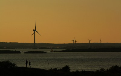 Wind energy; even better than we thought!
