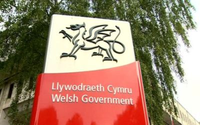 Welsh Government backs smart energy event