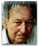 Gregory Bateson: The man who made me think in new ways