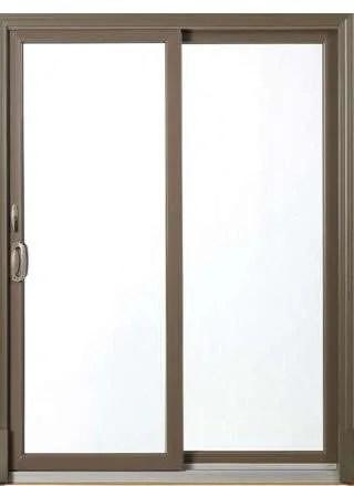 patio doors denver co french doors