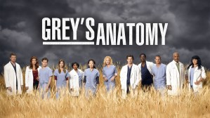 Greys Anatomy renewed cancelled