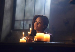 sleepy hollow renewed