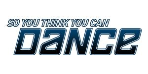 so you think you can dance renewed