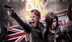 24 live another day renewed or cancelled guide