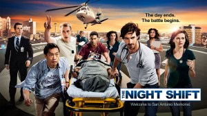 night shift cancelled renewed season 2