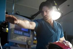 night shift cancelled renewed season 2