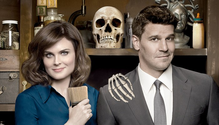 Bones Season 11? Exec Producer Confident 'Life Hasn't Gone Out Of The Show'