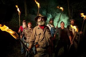 mountain monsters renewed season 3 destination america