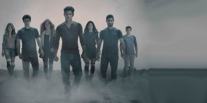 teen wolf renewed for season 5!
