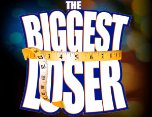 The Biggest Loser Cancelled?