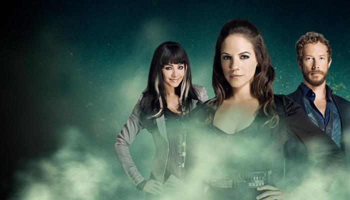 Lost Girl Will End After Season 5 - Confirmed