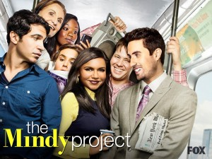 The Mindy Project Cancelled Or Renewed For Season 4?