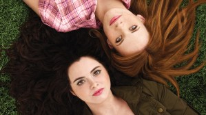 switched at birth renewed season 4!