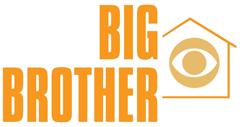 Big Brother Renewed For Seasons 17 & 18 By CBS ...