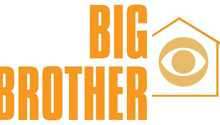 big brother renewed