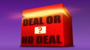 deal or no deal season 10 renewed