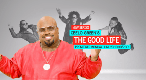 the good life cancelled