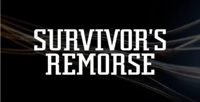 Survivor's Remorse Cancelled Or Renewed For Season 2?