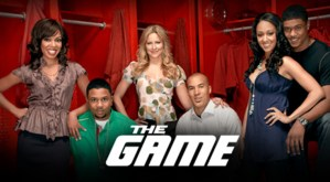 The Game Renewed For Ninth and Final Season By BET