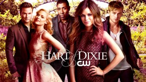 Hart of Dixie Canceled? CW Says 'No Decision Has Been Made' On Season 5