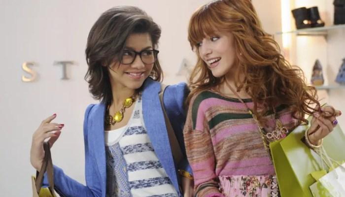 K.C. Undercover Renewed? Full 22-Episode Season Order From Disney
