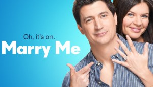 Marry Me Cancelled Or Renewed For Season 2?