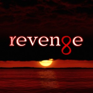 revenge reboot by ABC