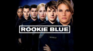 rookie blue cancelled