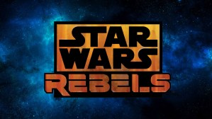 Star Wars Rebels Renewed For Season 2 By Disney XD!