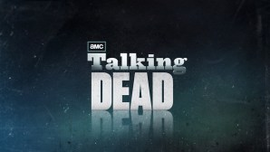 Talking Dead Cancelled Or Renewed For Season 5?