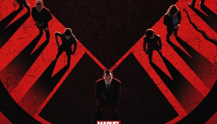 Marvel Agents of S.H.I.E.L.D. Season 6 Premiere Date