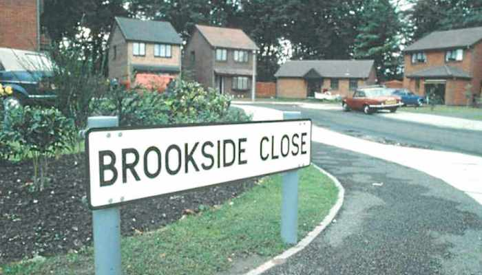 Brookside Remains Cancelled - Channel 4 Confirms No Plans To Revive Soap
