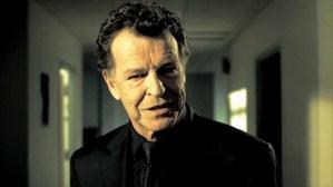 Dark Matters: Twisted But True Season 4? John Noble On Future