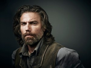 hell on wheels renewed for fifth and final season amc
