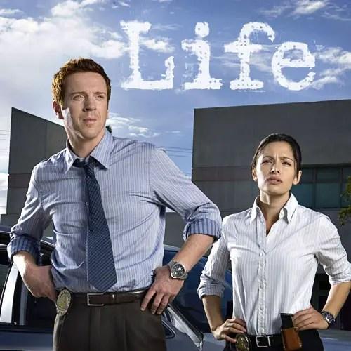 Life Cancellation: Sarah Shahi Reflects On Axed NBC Show