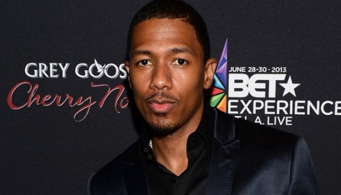 Lifestyles of the Rich and Famous Revived at NBC with Nick Cannon