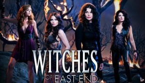 witches of east end cancelled