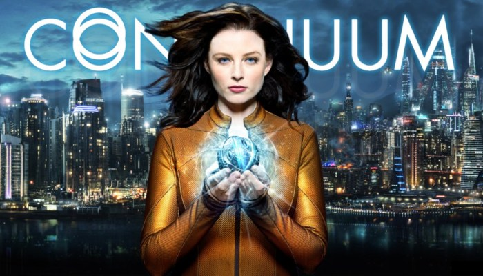continuum renewed cancelled