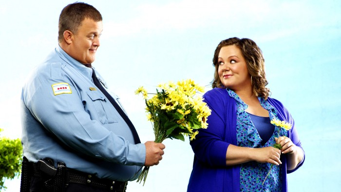 Mike & Molly Cancelled Or Renewed For Season 6?