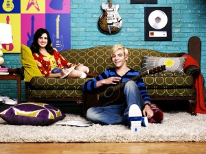 Austin & Ally Cancelled Or Renewed For Season 5?