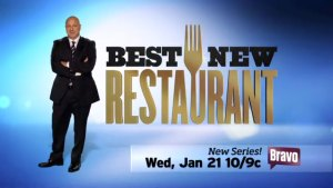 Best New Restaurant Cancelled Or Renewed For Season 2?