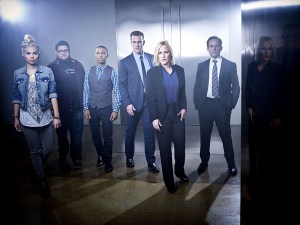 CSI: Cyber Cancelled Or Renewed For Season 2?