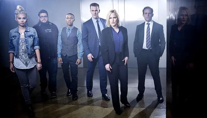 CSI: Cyber Cancelled Or Renewed For Season 2?