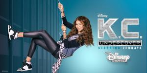 K.C. Undercover Cancelled Or Renewed For Season 2