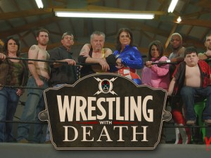 Wrestling With Death Cancelled Or Renewed For Season 2?