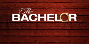 The Bachelor Summer Games Cancelled