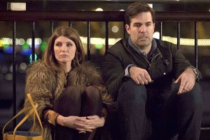 Catastrophe Cancelled Or Renewed For Series 2?