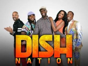 dish nation renewed seasons 4 and 5
