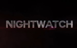 Nightwatch Cancelled Or Renewed For Season 2?