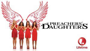 Preachers' Daughters Cancelled Or Renewed For Season 4?